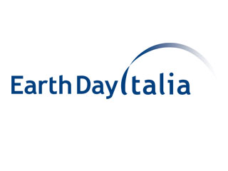 Earth Day Italia