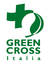 Green Cross Italia