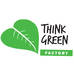 Think Green Factory
