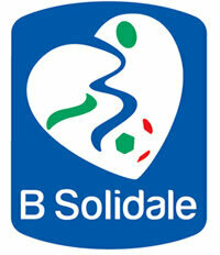 B solidale