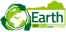 Earth Day Cefalù